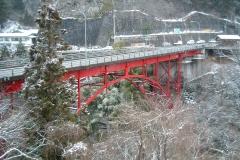 B0206 京上大橋-2