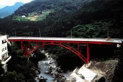 B0206 京上大橋-1