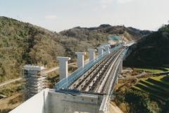 B0314 川井谷高架橋-2