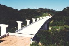 B0314 川井谷高架橋-3