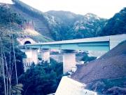 B0412 高月橋-1