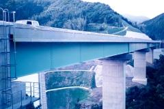 B0412 高月橋-3