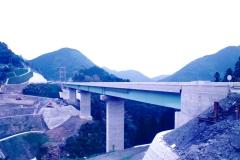 B0412 高月橋-4