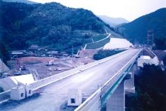B0412 高月橋-2