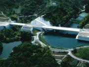 B0710-0 稲荷第二高架橋-1
