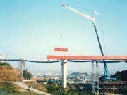 B0710-1 吾川第四高架橋-2