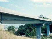 B0710-1 吾川第四高架橋-4