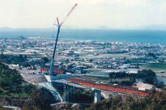 B0710-1 吾川第四高架橋-3