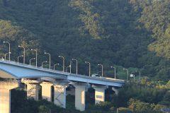 B0805 撫養橋北高架橋-4