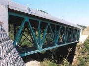 B0812-1 露口橋-1