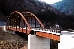 B1010 阿讃西部橋梁-1