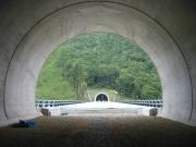 B1303-0 ミボロ橋-1