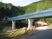 B1303-0 ミボロ橋-2