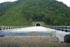 B1303-0 ミボロ橋-4