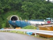 B1303-1 小野洞橋-4