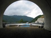 B1303-1 小野洞橋-1