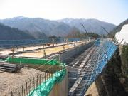 B1303-1 小野洞橋-3