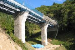 B1303-1 小野洞橋-2