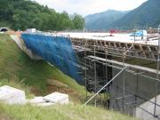B1303-2 池本橋-3