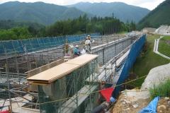B1303-2 池本橋-2