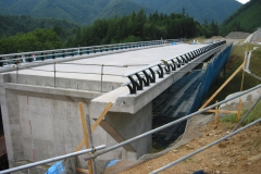 B1303-2 池本橋-1