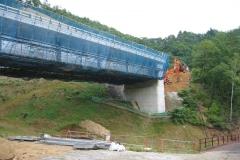 B1303-2 池本橋-4