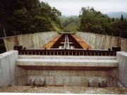 B1705 南大山1号橋-3