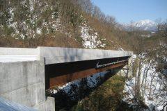 B1705 南大山1号橋-1