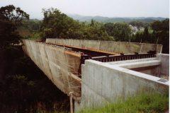 B1705 南大山1号橋-4