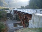 B1803 上ミ屋地橋-2