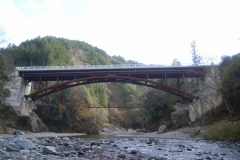 B1803 上ミ屋地橋-4