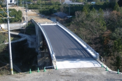 B1803 上ミ屋地橋-3