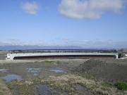 B2801 童子川橋-4