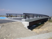 B2801 童子川橋-1