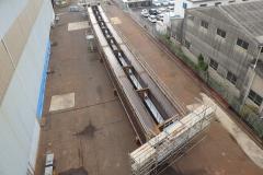 B2803-1 志和インター線OFFランプ橋-2