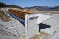 B2803-1 志和インター線OFFランプ橋-4