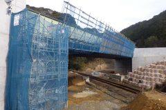 B2805 佐賀橋-4