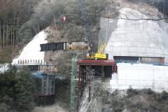 B2901 浦川連絡路橋-3