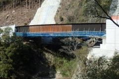 B2901 浦川連絡路橋-1