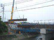 B2902 渦井川橋-2