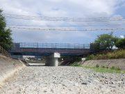 B2902 渦井川橋-4