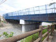 B2902 渦井川橋-1