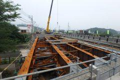 B2902 渦井川橋-3