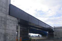 B2906 大野東IC橋-1