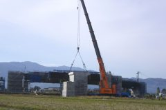 B2906 大野東IC橋-3