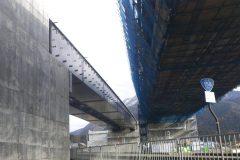 B2906 大野東IC橋-4