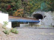 B2907 箸蔵第1橋-1