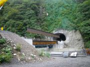 B2907 箸蔵第1橋-3