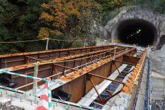 B2907 箸蔵第1橋-4