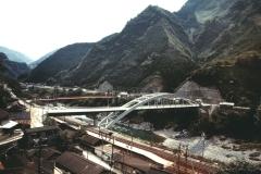 B4700 歩危観橋-1
